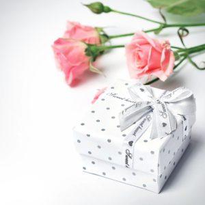 gift 1443870 640 300x300 Главная